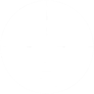 PHR-Reticle-Illuminated-off