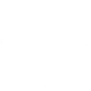 TRACE - R3 RETICLE - ZEROTECH PRECISION OPTICS