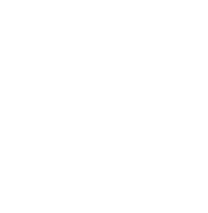 R3 SFP RETICLES - ZeroTech Precision OPtics