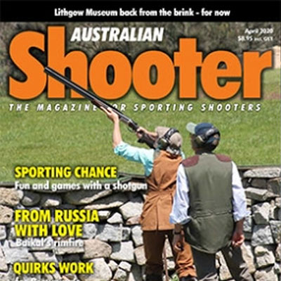 australian-shooter-magazine