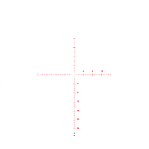 Illuminated-R3-Reticle