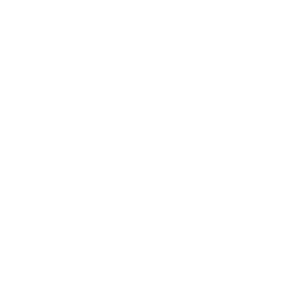 4-16X50mm-PHR-2-Reticle