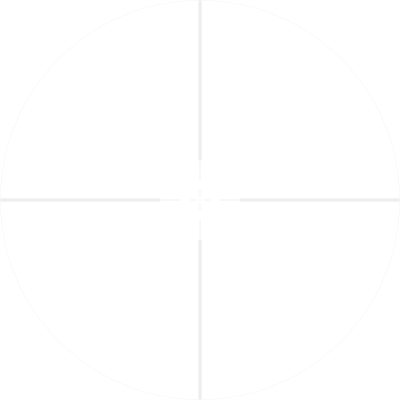 PHR3-Reticle