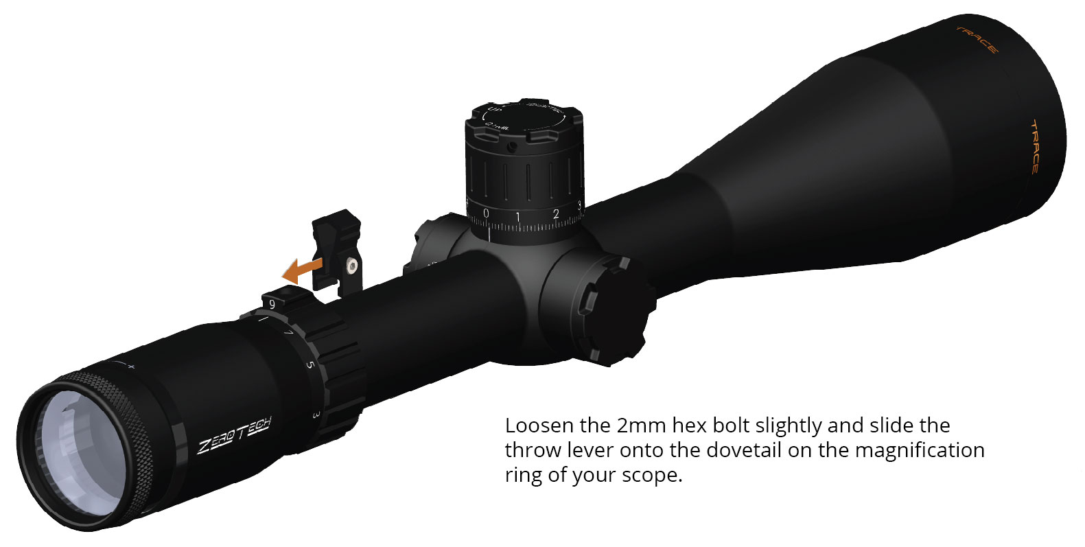 ZT-Throw-Lever-Instructions-1