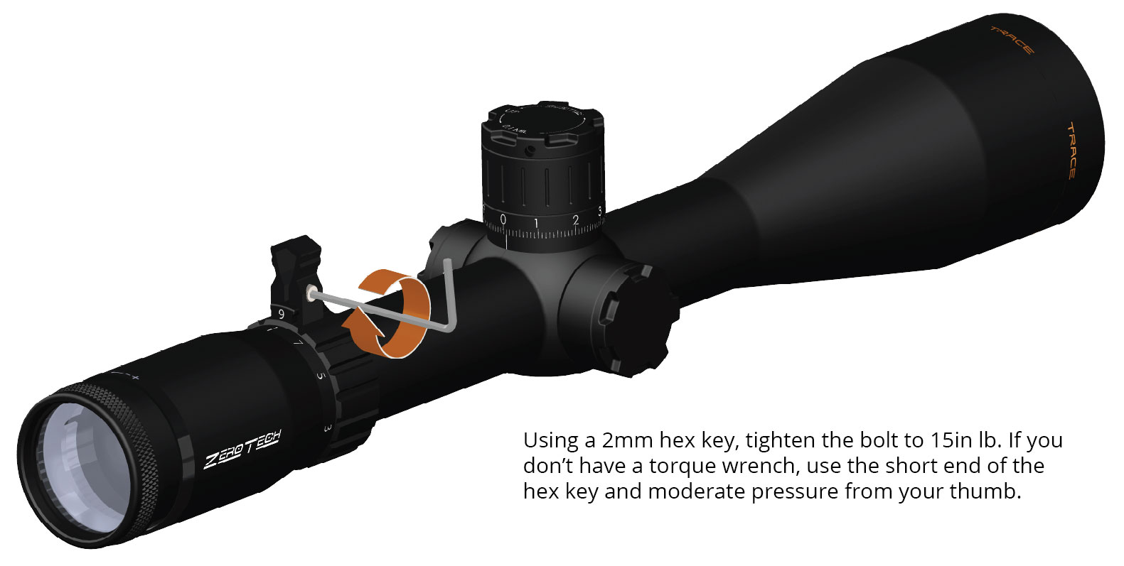 ZT-Throw-Lever-Instructions-2